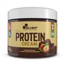 Olimp Protein Cream 300g