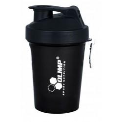 Olimp Shaker Black Label Lite 400 ml