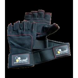 Olimp Gloves Hardcore Raptor