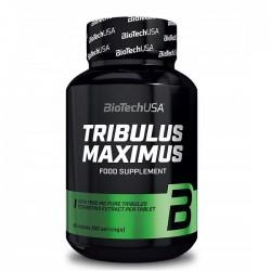 Bio Tech USA Tribulus Maximus 90 tab