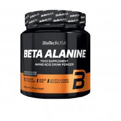 Bio Tech USA Beta alanine 300g