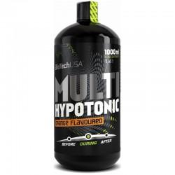 Bio Tech USA Multi Hypotonic Drink 1000 ml