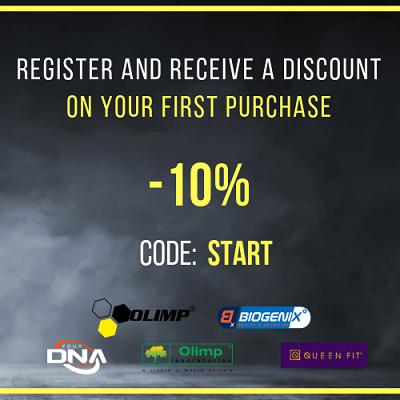 discount olimp